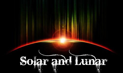 Solar&Lunar Logo.jpg