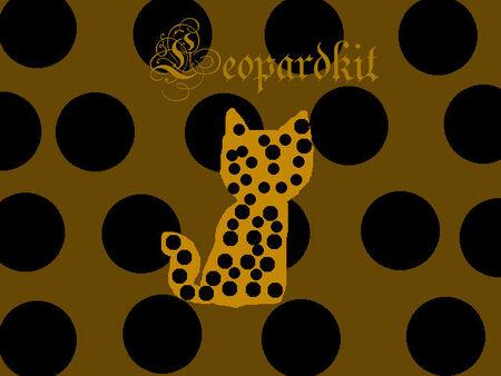 Leopardkit.jpg