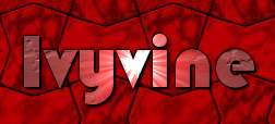 Ivyvine.png