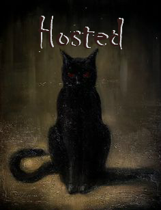 Hosted(series) cover.png