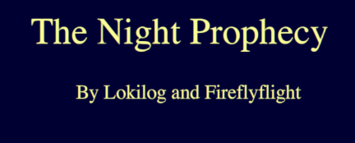 The Night Prophecy.png