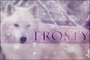 Frosty.png