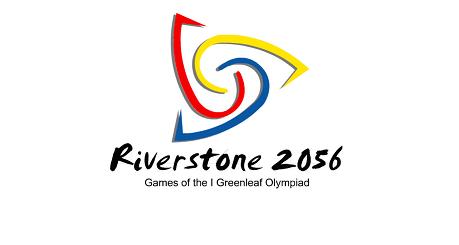 Riverstone 2056 Logo.png