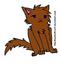 Medicine cat3.png