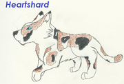 Heartshard.png