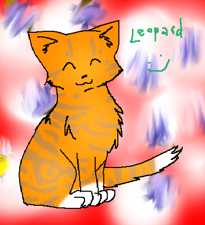Leopardkit.png