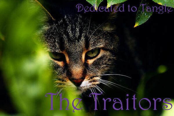 THE TRAITORS.jpg