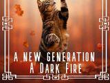 A Dark Fire