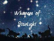 Whispers of Starlight