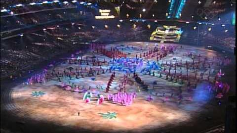 Sydney_2000_Opening_Ceremony_Part_05_Nature_(The_best_segment_in_the_Opening_Ceremony)