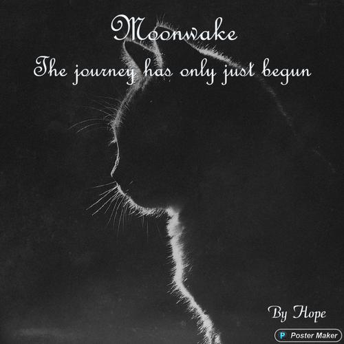 Moonwake Poster.png