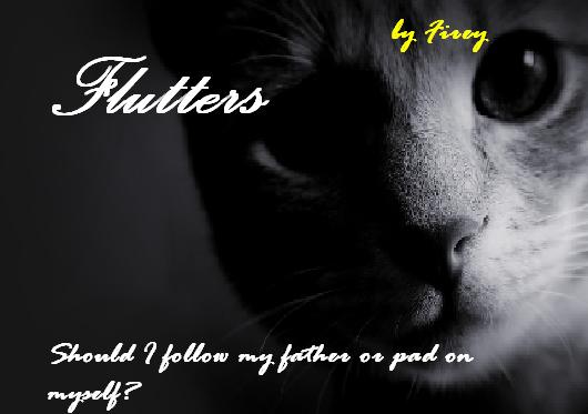 Flutters 2.png