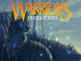 The Lost Clans: Frozen Echoes