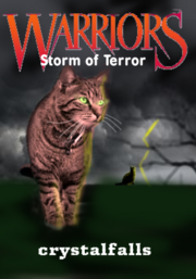 Storm of Terror Cover.png