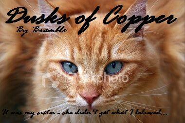 Dusks of Copper.jpg
