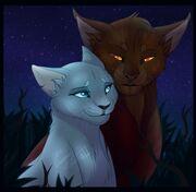 0cfb1635cecbcc47ed33970a22f55cdb--warrior-cats-cat-art.jpg