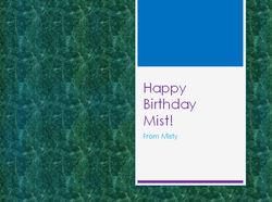 Mistbday.png