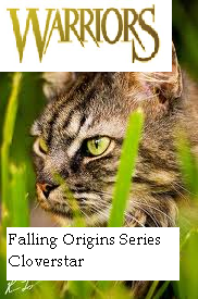 Falling Origins Series Main Page