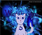 WetstreamFanart Photoshop.png