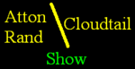 Atton-Rand-and-Cloudtail-Show Logo.png