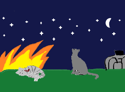 FireClan Sweeping Blaze.png
