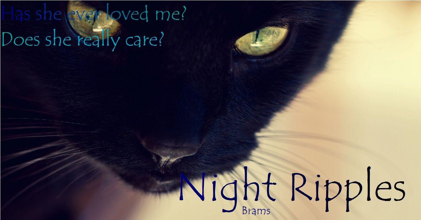 Night Ripples.jpg