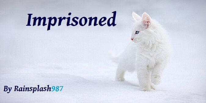Imprisoned.jpg