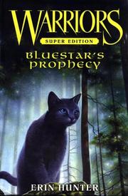 Bluestar's Prophecy.webp