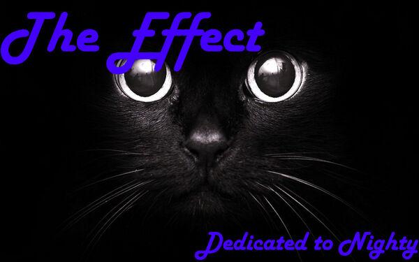 THE EFFECT.jpg