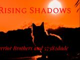 The Rising Shadows