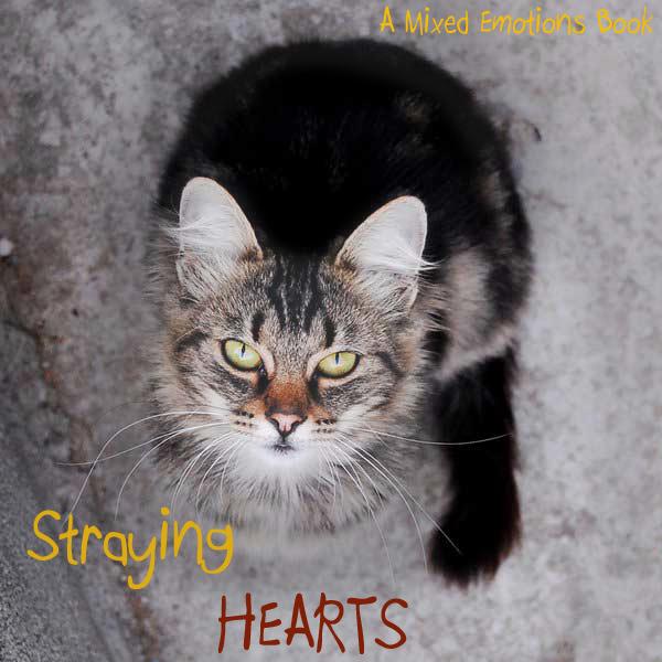 Straying hearts.png