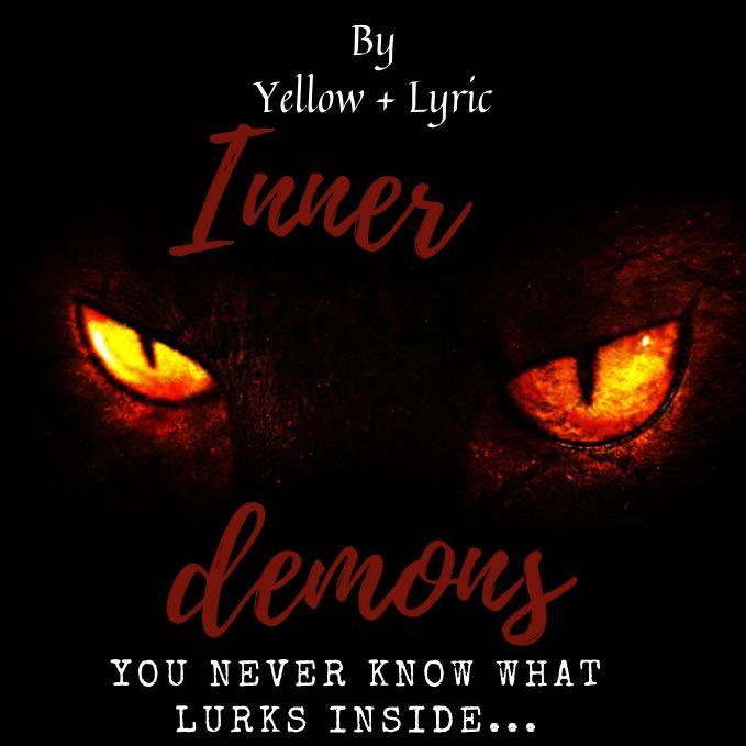Inner Demons.png