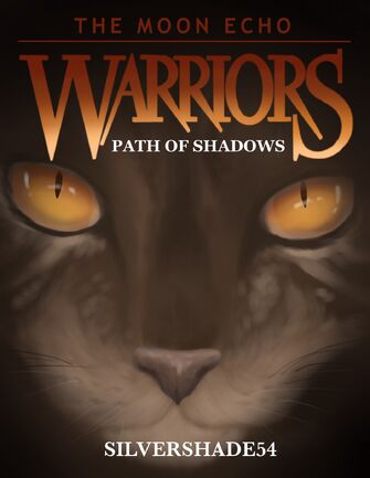 Path of Shadows.jpg