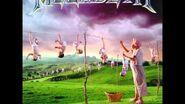 Megadeth-A Tout le Monde (ORIGINAL MIX) (1080p HD)