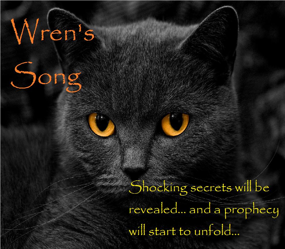 Wren's Song.png