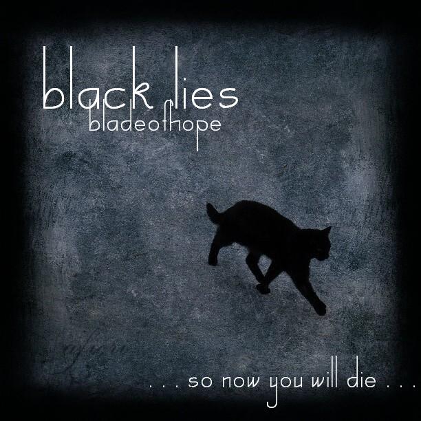 Black Lies.png