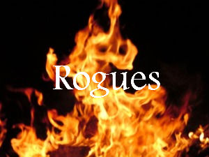Rogues: One