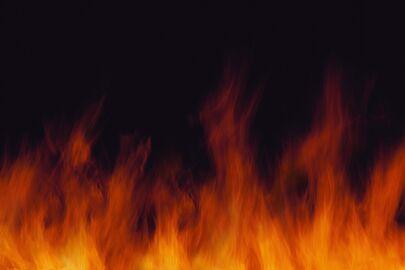 Fading fire.jpg
