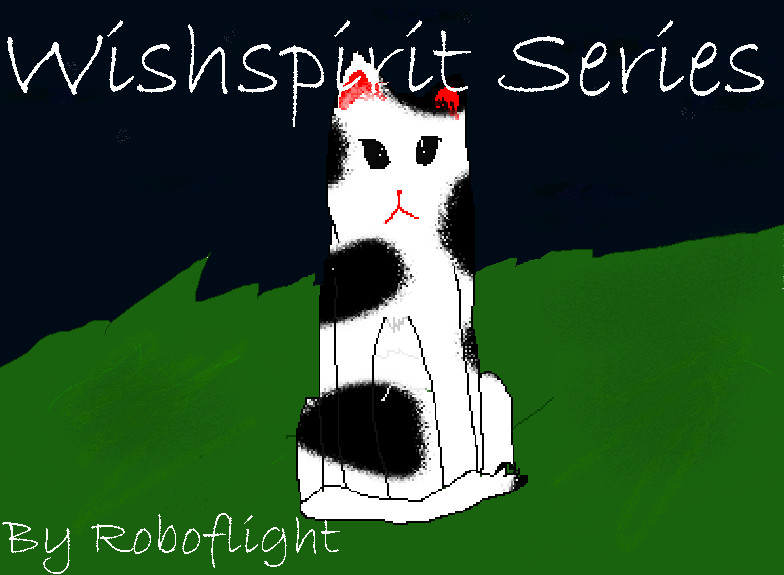 Wishspirit Series