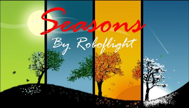 Seasons.jpeg