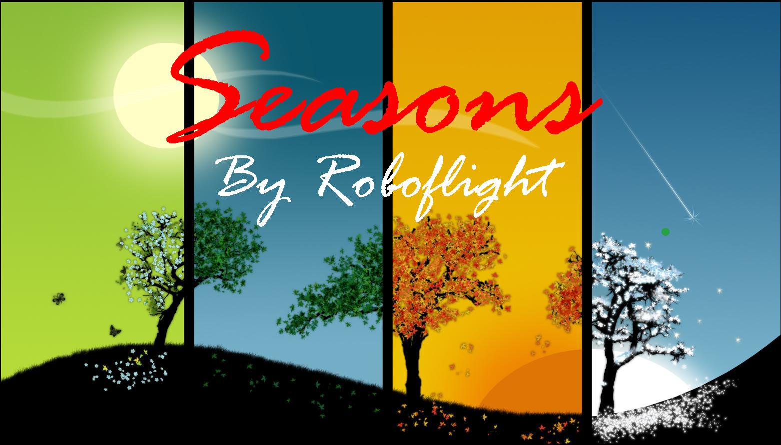 Seasons (Series)