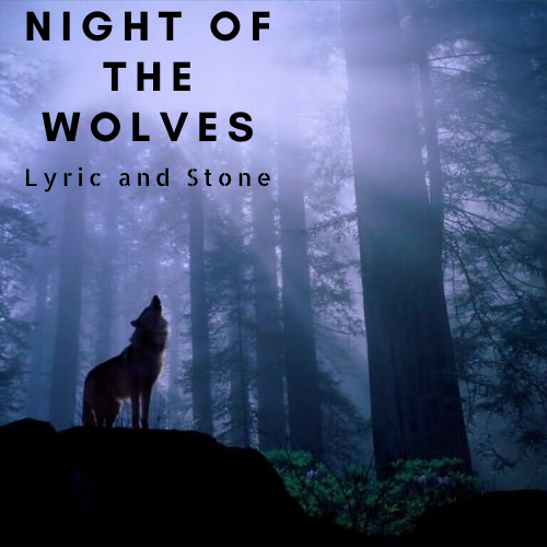Howl of the wolves (2).png