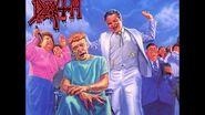 Death - Spiritual Healing (HQ)-0