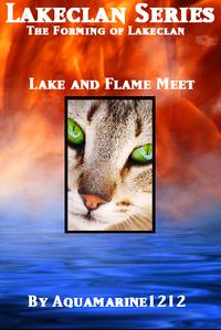 Lake and Flame Meet.png