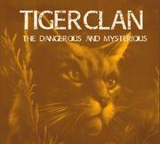 TIGERCLAN.jpg