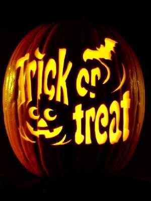 TrickTreatPumpkin.jpg