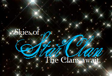 Skies of StarClan