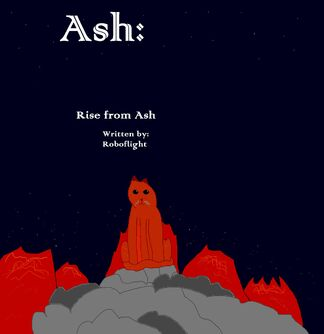 Rise from Ash cover.jpg