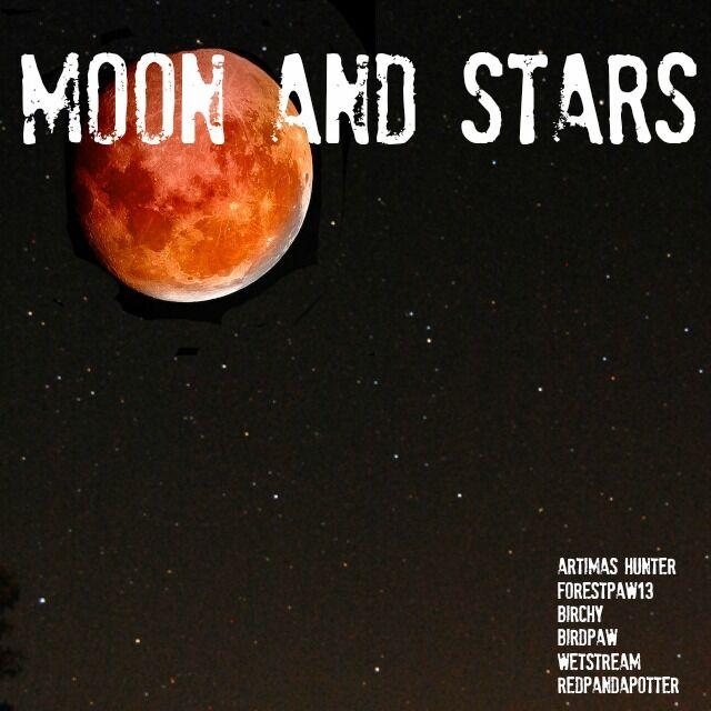 MoonAndStars.jpg