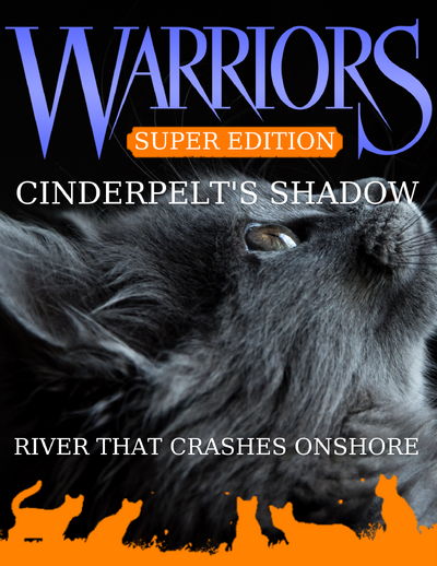 Cinderpelts Shadow.png